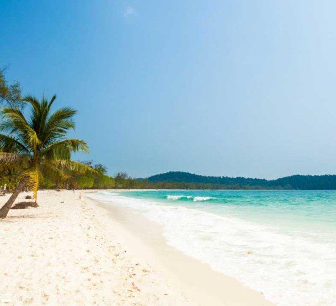 holiday-palace-resort-koh-rong