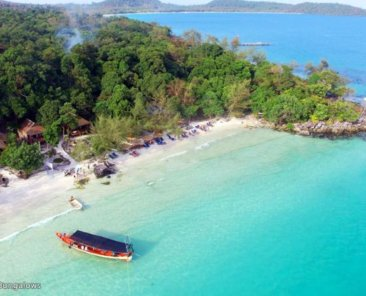 best-koh-rong-beach-hotel