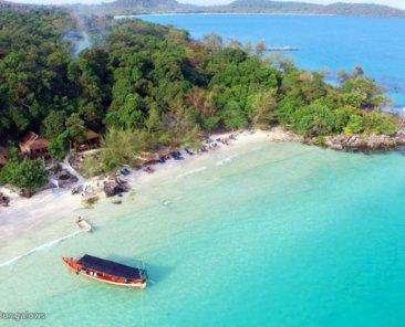 best-koh-rong-beach-hotel